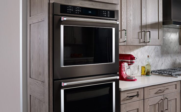 Wall Oven Sizes How To Choose The Right Fit Kitchenaid