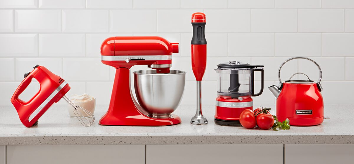 stand mixers kitchenaid rh kitchenaid com