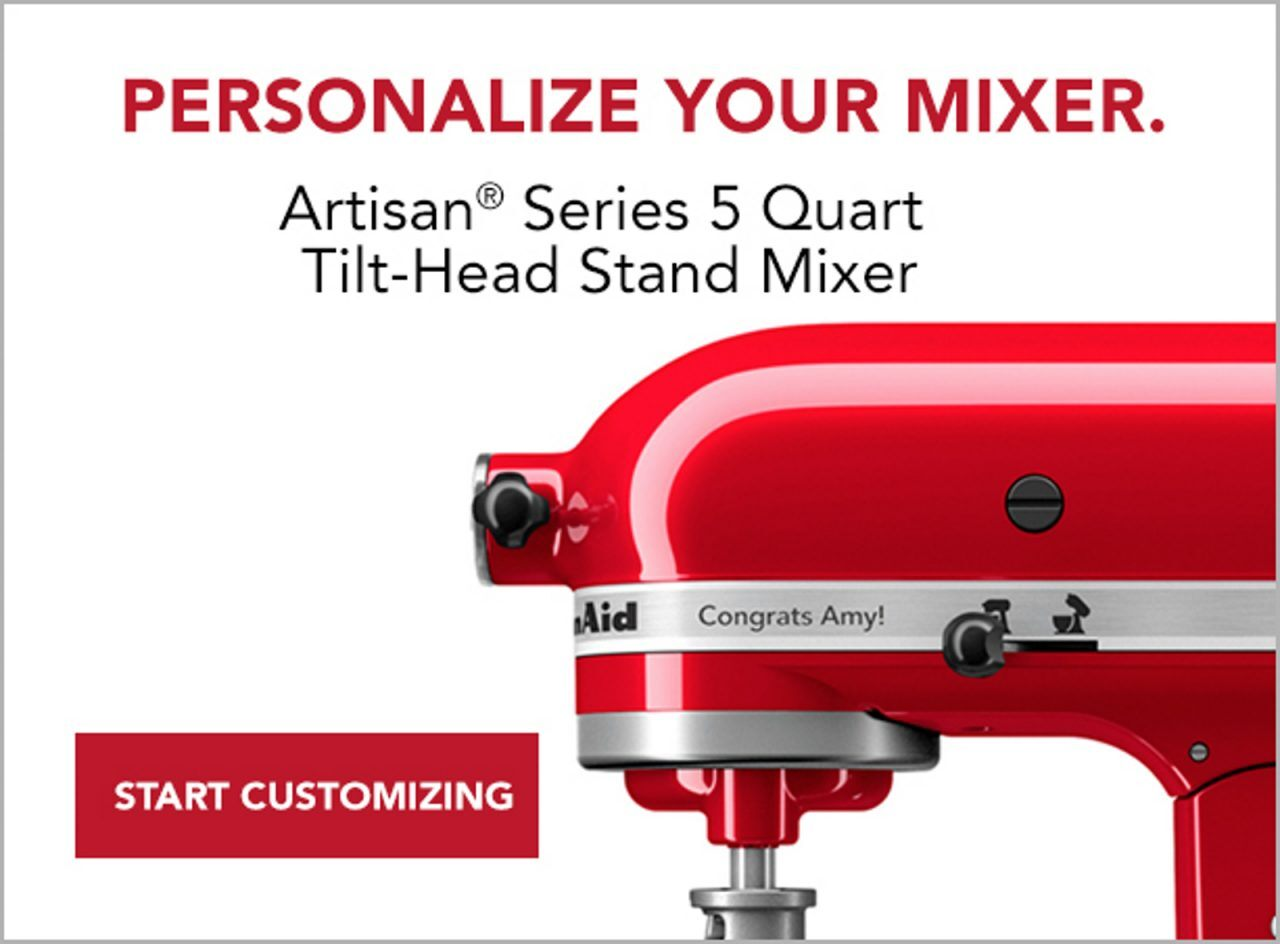 pdp_personalize_stand_mixer