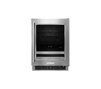 Kitchenaid Undercounter Refrigerators
