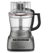 Food Processors And Food Choppers Accessories Kitchenaid