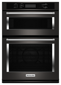Combination Ovens Convenient Microwave Wall Oven Combos