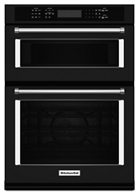 27 Combination Wall Oven With Even Heat