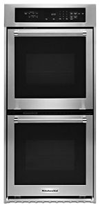 Good ... Double Wall Ovens; KODC304ESS. Mouse Over To Zoom