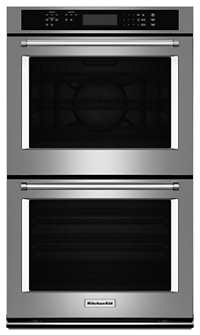 All Built In Ovens Kitchenaid
