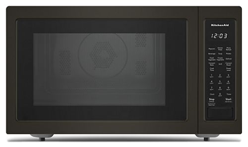 microwave ovens countertop oven cooking samsung convection