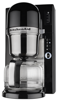 Coffee Collection Kitchenaid