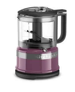 Deals on Kitchenaid 3.5 Cup Food Chopper