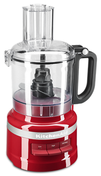 Food Processors and Food Choppers | KitchenAid