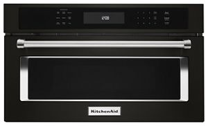 KitchenAid® Microwave Hood Combinations