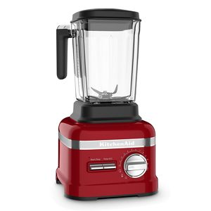 Choose the new Pro Line® Series blender from KitchenAid.